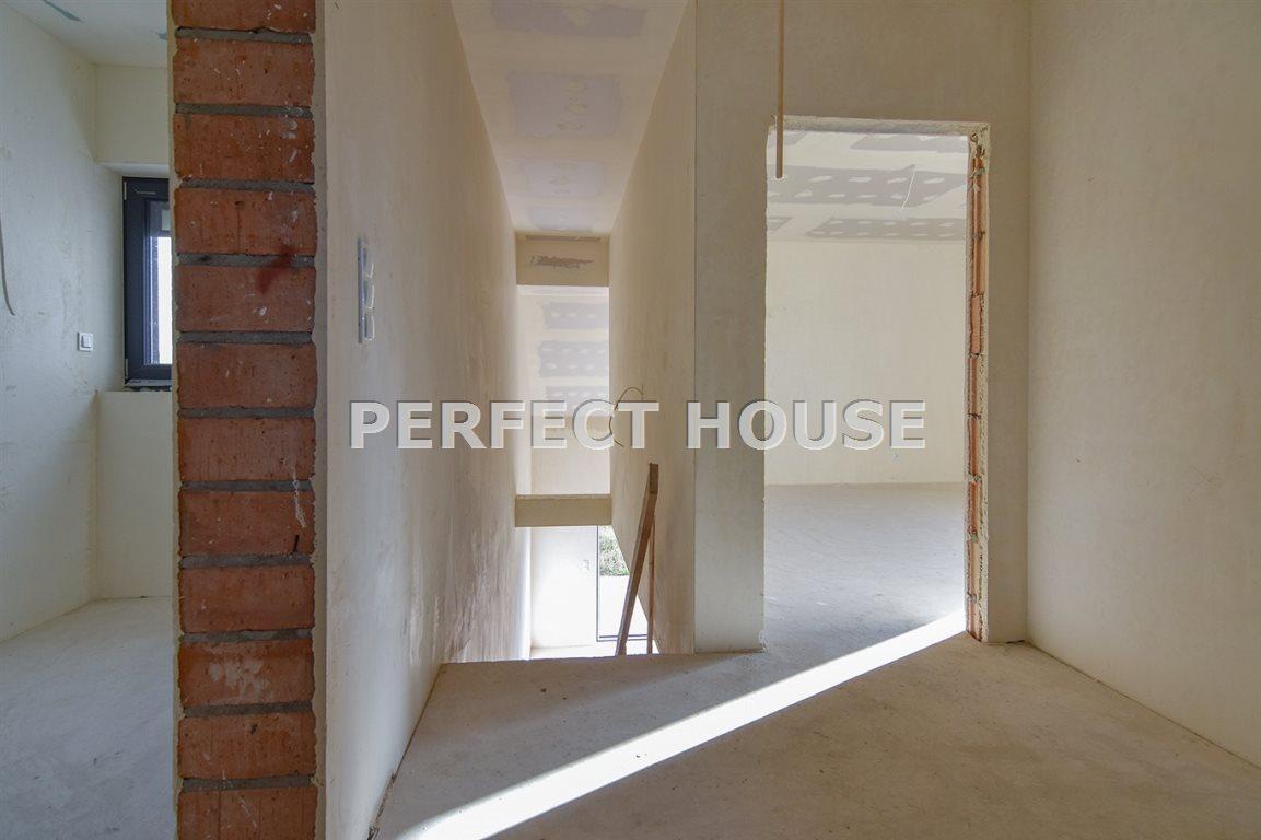 Dom na sprzedaż Góra  133m2 Foto 12