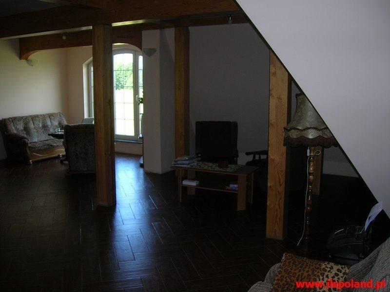 Dom na sprzedaż Warnołęka, ŚRÓDMIEŚCIE-CENTRUM  411m2 Foto 11