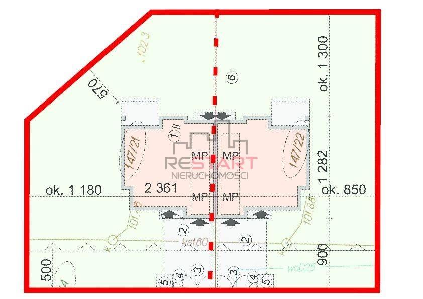 Dom na sprzedaż Solec  190m2 Foto 5