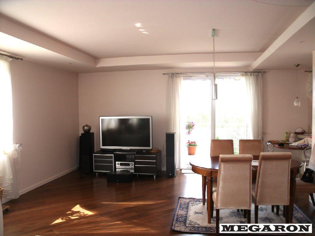 Mieszkanie trzypokojowe na sprzedaż Częstochowa, Parkitka  103m2 Foto 5