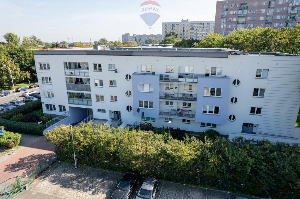 Mieszkanie czteropokojowe  na sprzedaż Warszawa, Targówek, Turmoncka  118m2 Foto 11