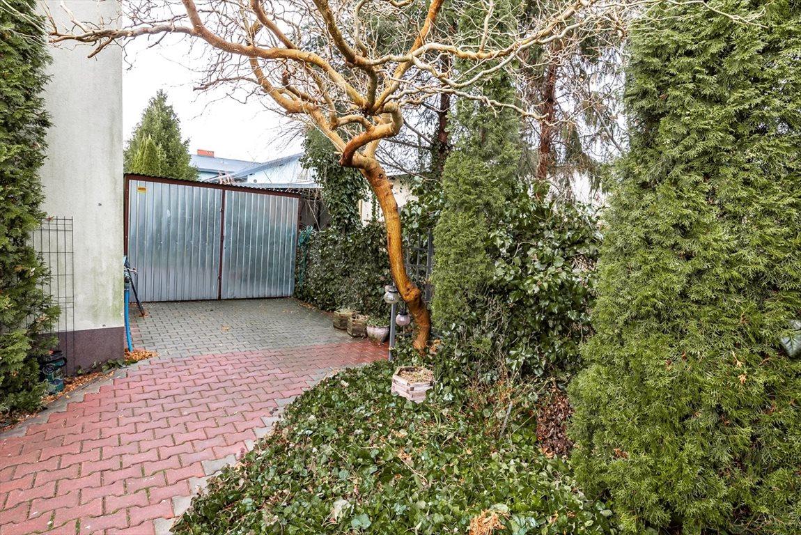 Dom na sprzedaż Koczargi Nowe  550m2 Foto 8