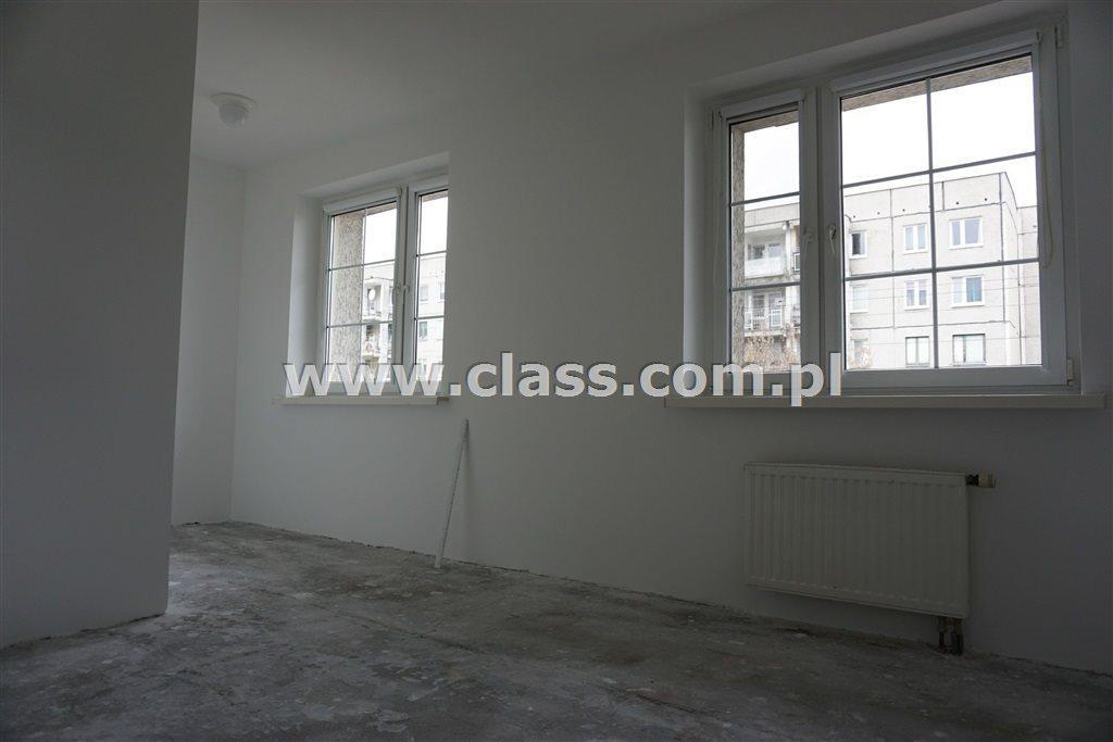 Dom na sprzedaż Bydgoszcz, Fordon  280m2 Foto 6