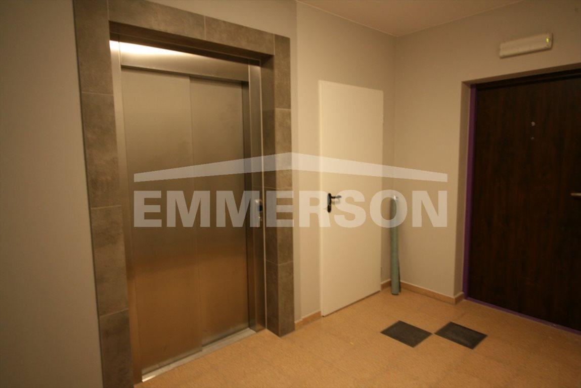 Mieszkanie czteropokojowe  na sprzedaż Wrocław, Fabryczna, Alfreda Jahna  82m2 Foto 5
