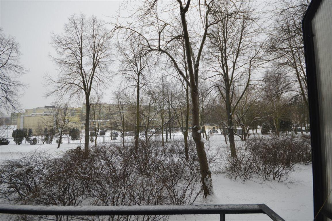 Mieszkanie dwupokojowe na sprzedaż Lublin, Czuby, Gościnna  50m2 Foto 5