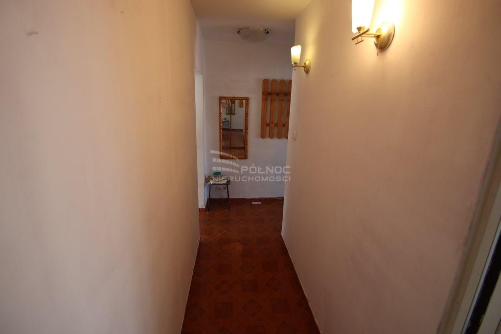 Mieszkanie trzypokojowe na sprzedaż Bytom, Szombierki, Wyzwolenia  56m2 Foto 6
