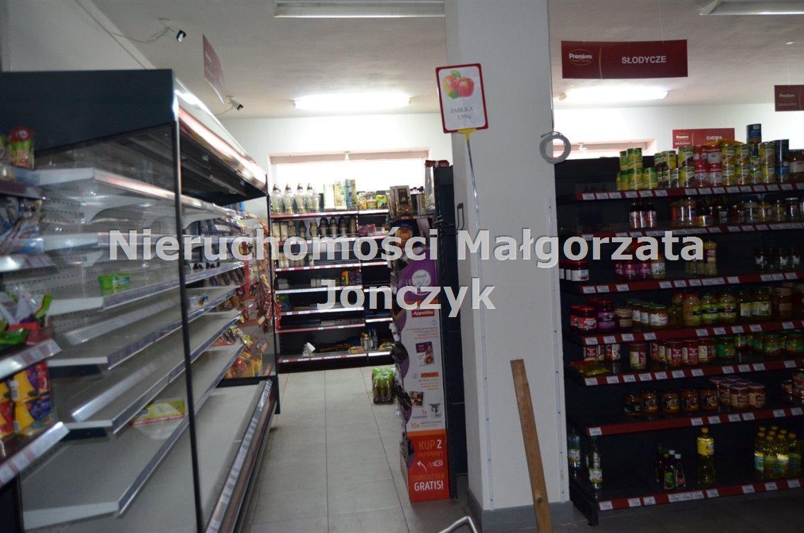 Lokal użytkowy na wynajem Zduńska Wola, Karsznice  140m2 Foto 3