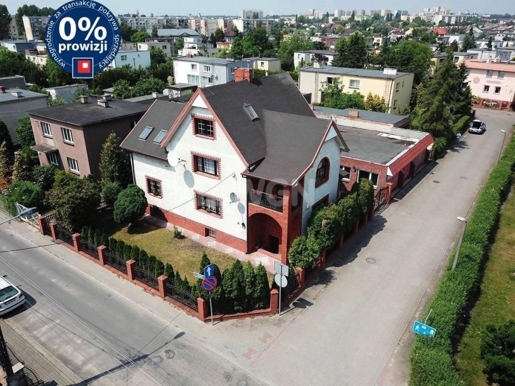 Dom na sprzedaż Inowrocław, Rąbin, Wspólna  300m2 Foto 1