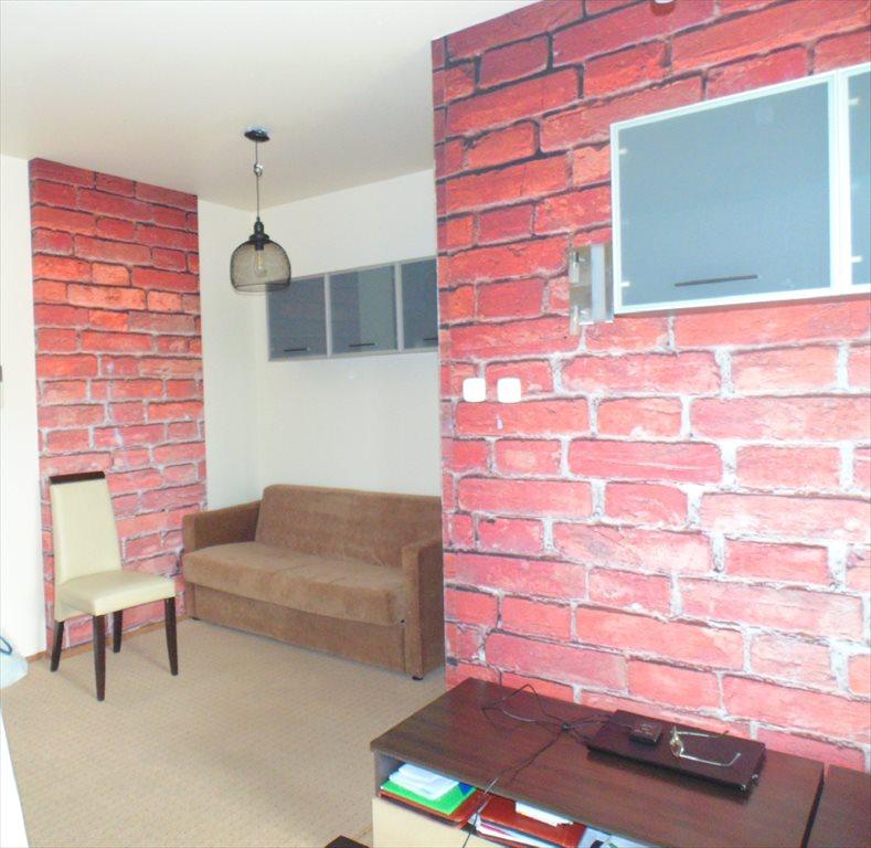 Mieszkanie dwupokojowe na wynajem Toruń, Wrzosy, Polna  47m2 Foto 6