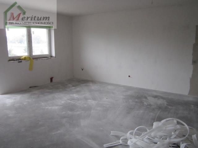 Mieszkanie dwupokojowe na sprzedaż Nowy Sącz, os. Błonie  62m2 Foto 2