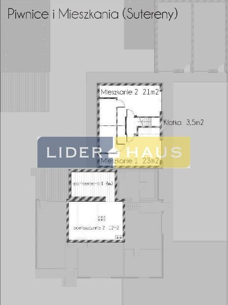 Dom na sprzedaż Warszawa, Bemowo  460m2 Foto 6