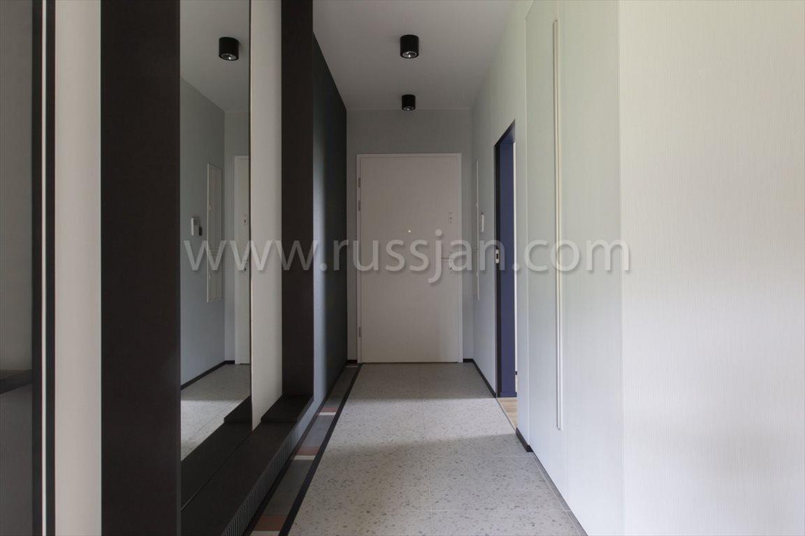 Mieszkanie trzypokojowe na wynajem Gdańsk, Brzeźno, gen. Józefa Hallera  73m2 Foto 9