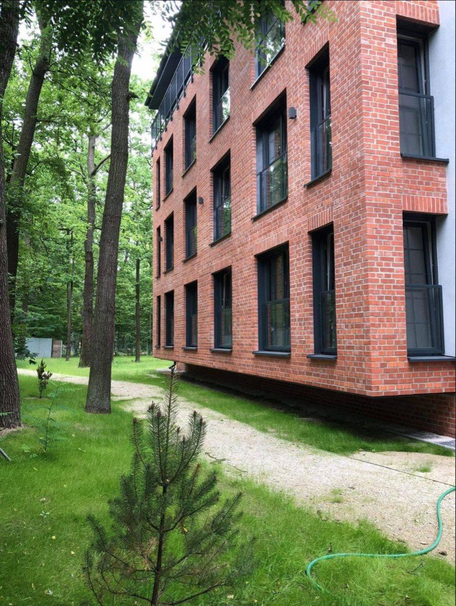 Mieszkanie trzypokojowe na sprzedaż Spała  76m2 Foto 4