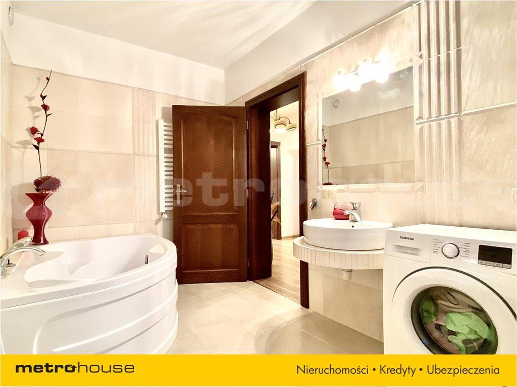 Dom na sprzedaż Kaczek, Nowe Miasto Lubawskie  115m2 Foto 10