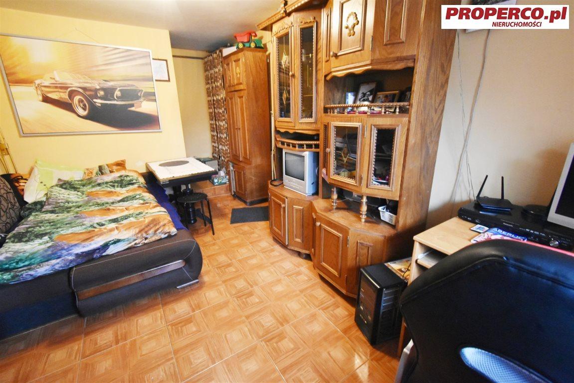 Dom na sprzedaż Ćmińsk Kościelny  102m2 Foto 3