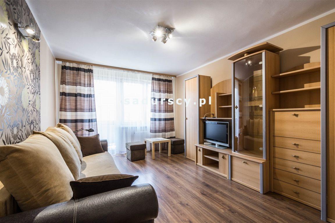 Mieszkanie dwupokojowe na sprzedaż Kraków, Bieżanów-Prokocim, Kozłówek, Seweryna  45m2 Foto 12