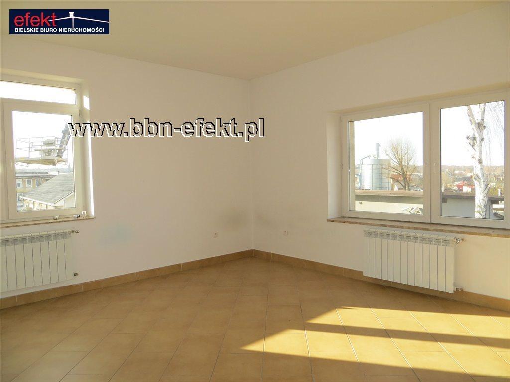 Dom na sprzedaż Bielsko-Biała, Lipnik  436m2 Foto 8
