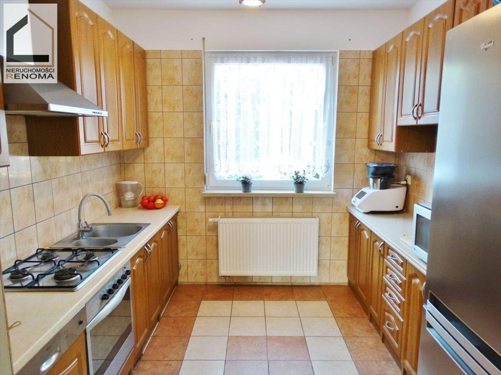 Dom na sprzedaż Poznań, Jeżyce, Podolany, Cieszkowskiego  152m2 Foto 12