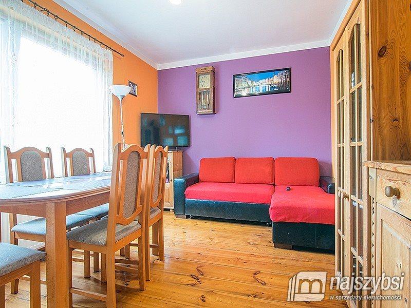 Dom na sprzedaż Połczyn-Zdrój, okolica  170m2 Foto 3