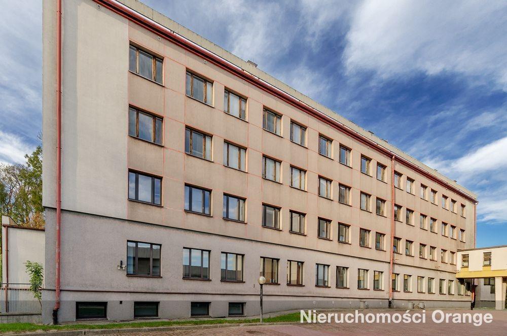 Lokal użytkowy na sprzedaż Bielsko-Biała  8911m2 Foto 3