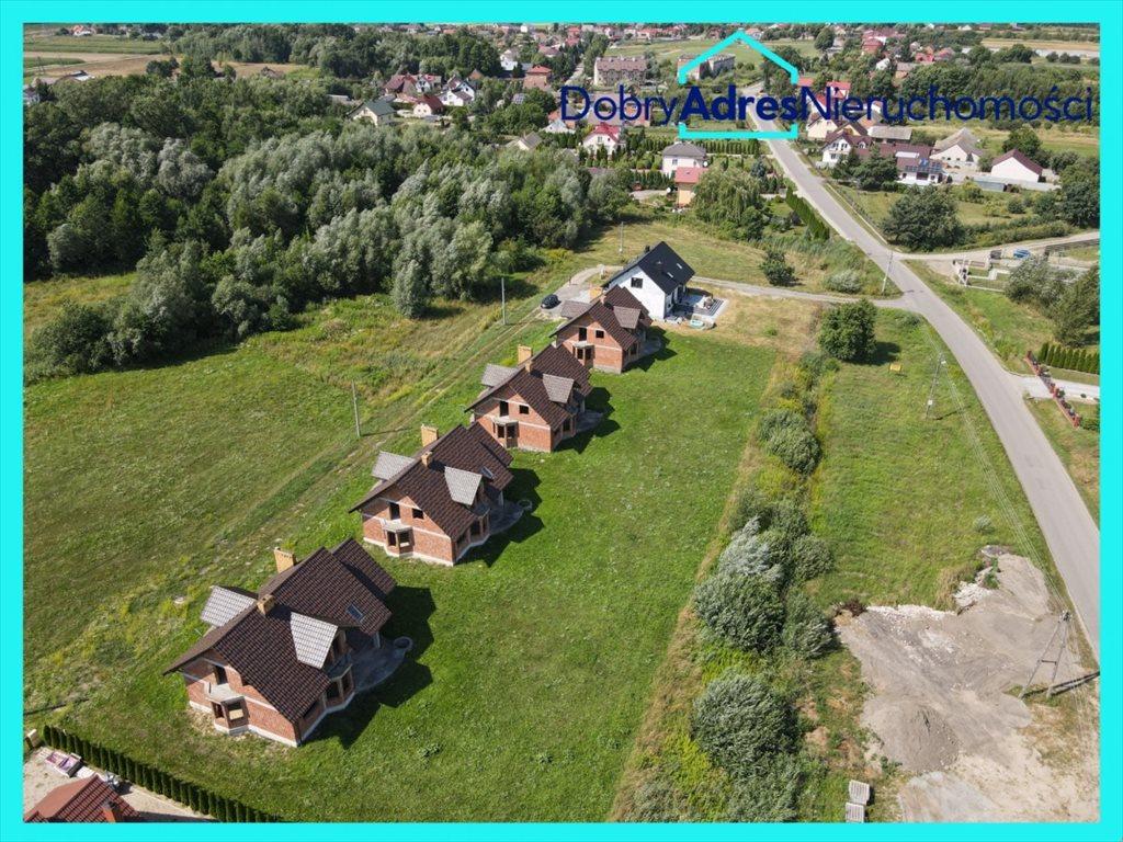 Dom na sprzedaż Sandomierz, Trześń  178m2 Foto 1