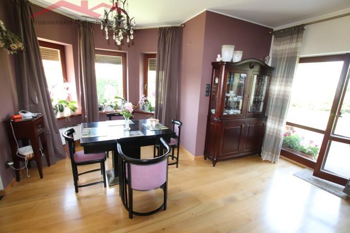 Dom na sprzedaż Krosno  247m2 Foto 8