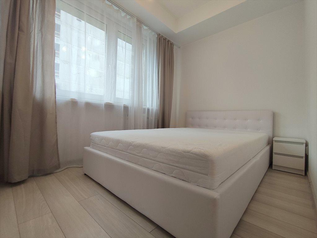 Mieszkanie dwupokojowe na sprzedaż Katowice, Dąbrówka Mała, Norma, Wiertnicza  37m2 Foto 10