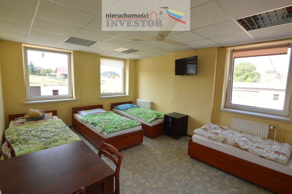 Mieszkanie na wynajem Opole  200m2 Foto 1