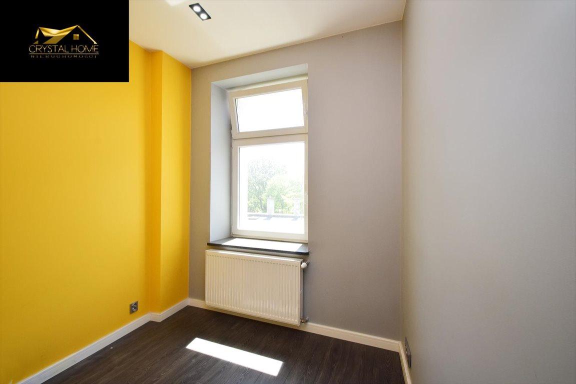 Mieszkanie trzypokojowe na sprzedaż Świdnica  78m2 Foto 5