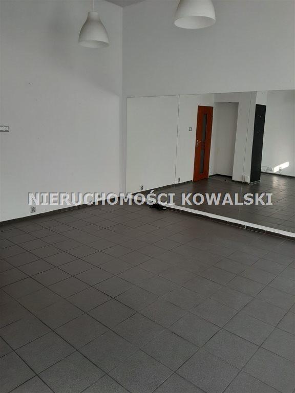 Lokal użytkowy na sprzedaż Bydgoszcz, Szwederowo  54m2 Foto 7