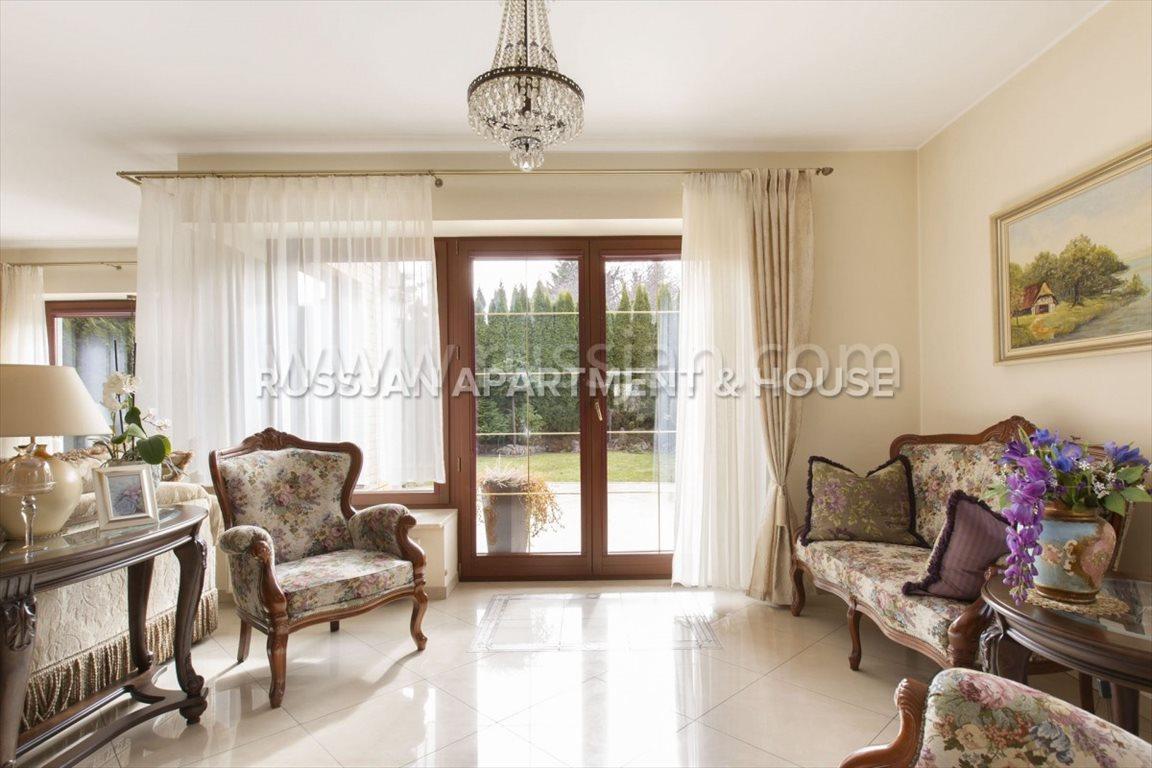 Dom na sprzedaż Gdynia, Wielki Kack, Wschodnia  298m2 Foto 3
