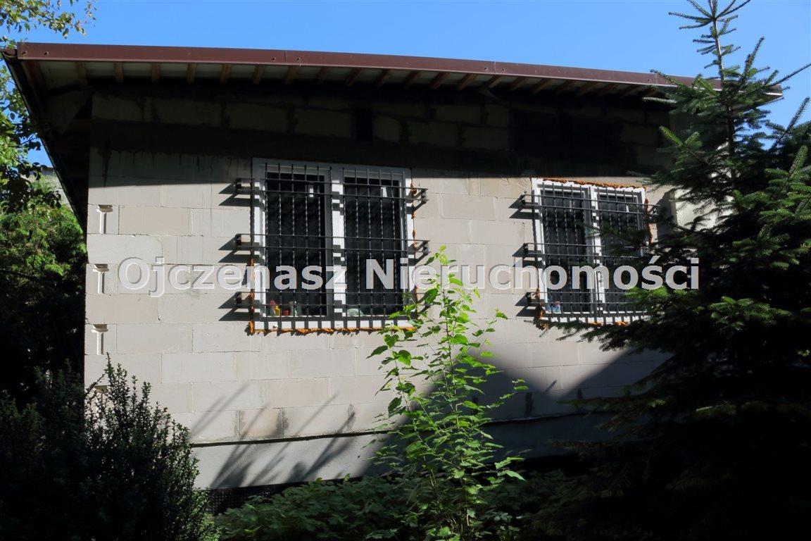 Dom na sprzedaż Kamień Krajeński  450m2 Foto 10