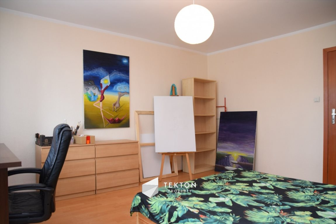 Mieszkanie czteropokojowe  na sprzedaż Gdańsk, Przymorze, Olsztyńska  72m2 Foto 1