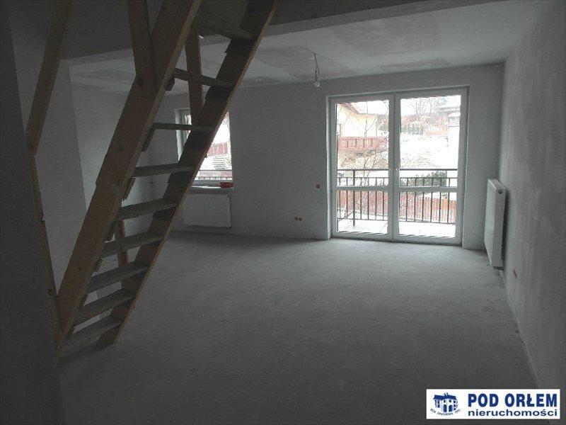 Lokal użytkowy na sprzedaż Bielsko-Biała, Lipnik  555m2 Foto 10