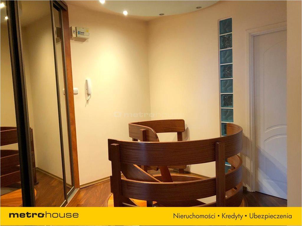 Mieszkanie czteropokojowe  na sprzedaż Pruszków, Pruszków  99m2 Foto 11