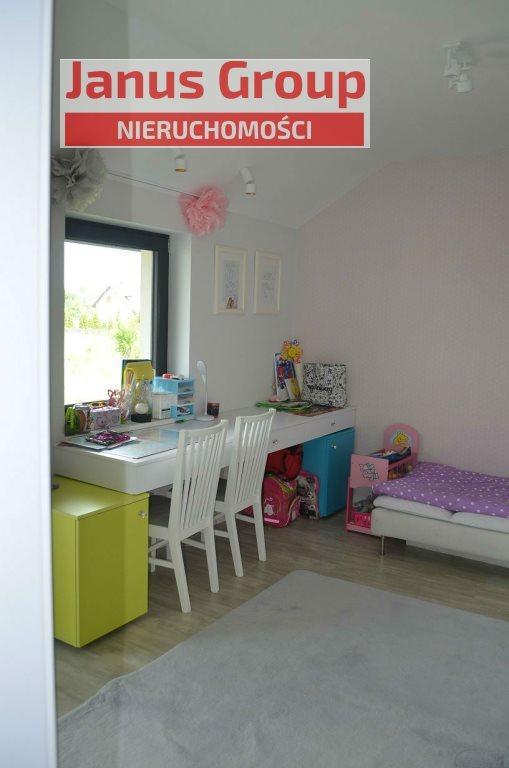 Dom na sprzedaż Bełchatów, Binków  230m2 Foto 10