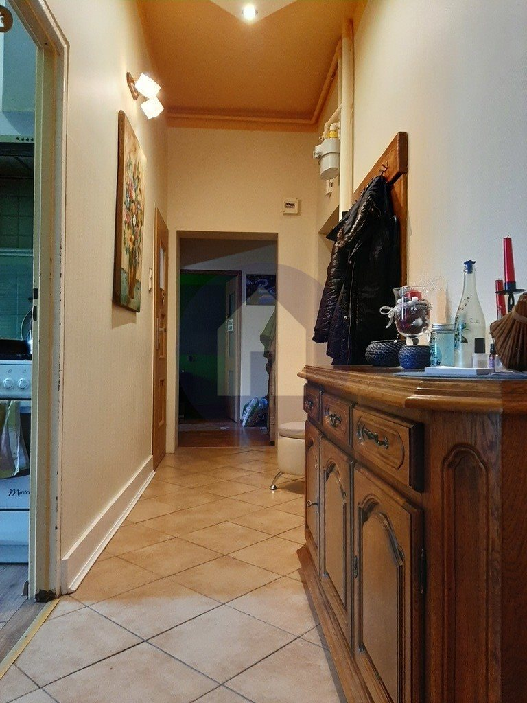 Mieszkanie trzypokojowe na sprzedaż Świdnica  65m2 Foto 6