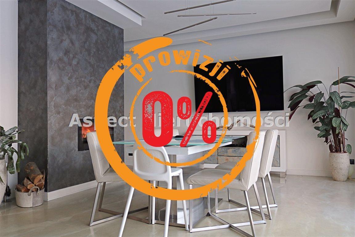 Dom na sprzedaż BYTOM, SZOMBIERKI, SREBRNE STAWY  205m2 Foto 3