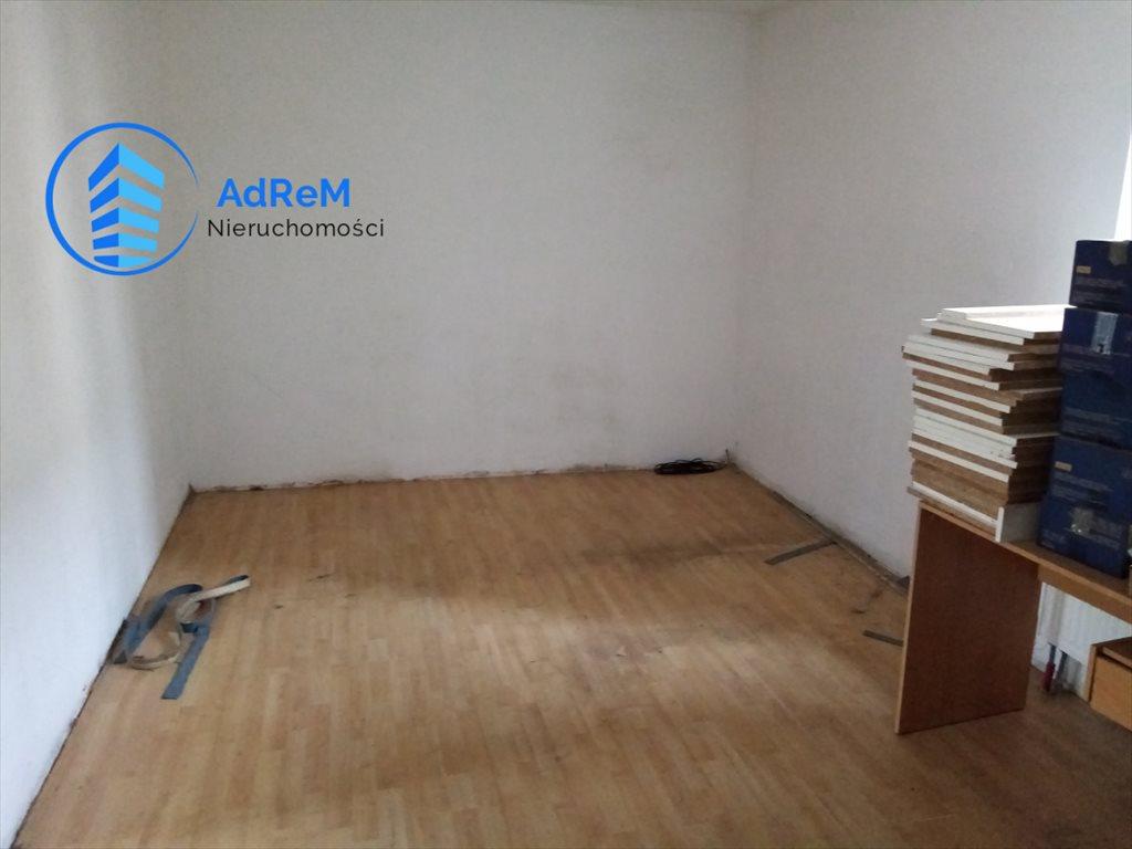Dom na sprzedaż Białystok, Centrum  400m2 Foto 6