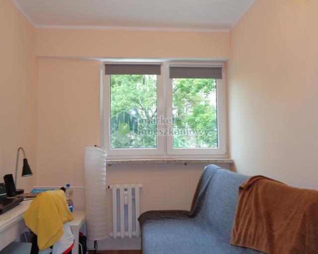 Mieszkanie trzypokojowe na sprzedaż Warszawa, Ochota, Rakowiec, Gorlicka  50m2 Foto 7