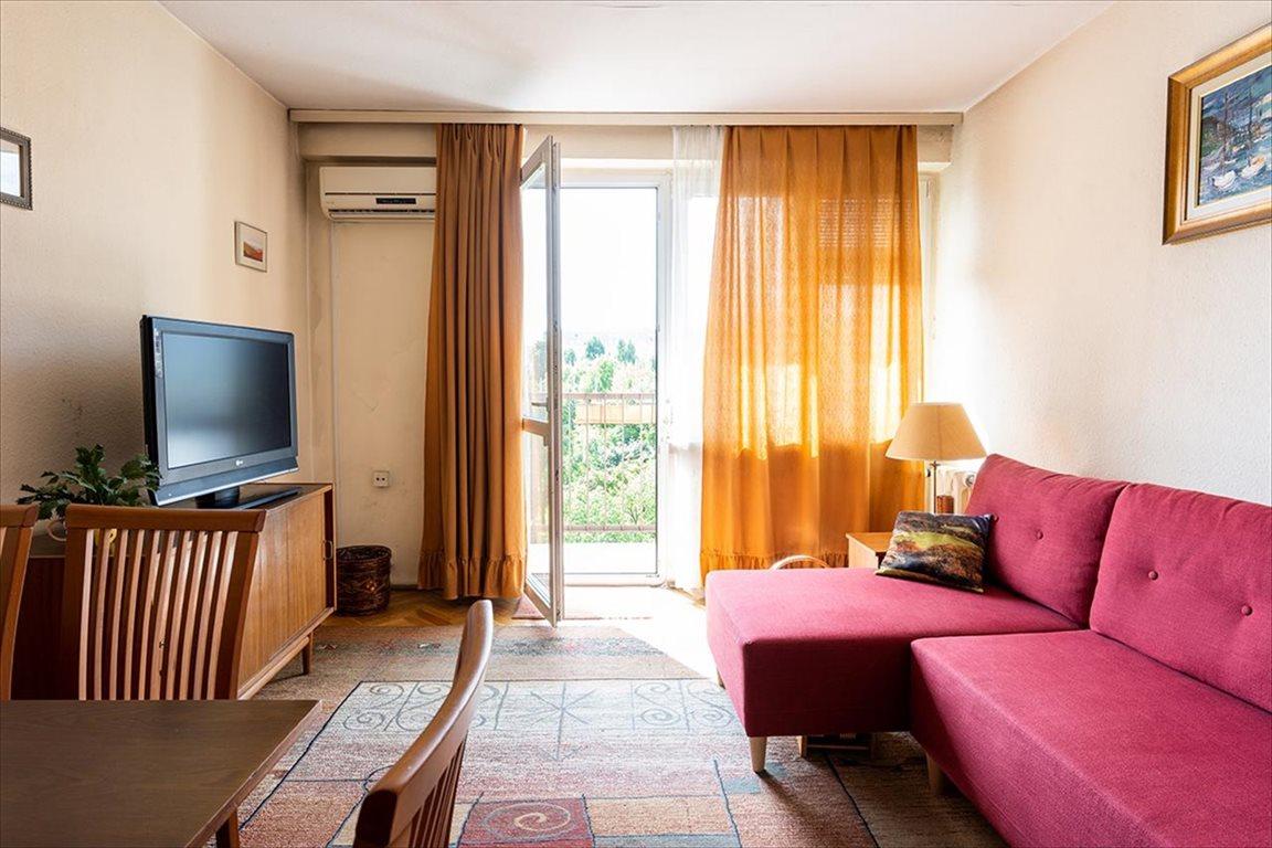 Mieszkanie trzypokojowe na sprzedaż Łódź, Widzew, Tatrzańska  61m2 Foto 1