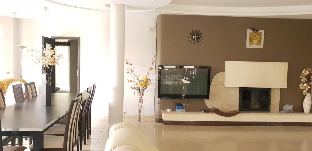 Dom na sprzedaż Radomsko  320m2 Foto 6