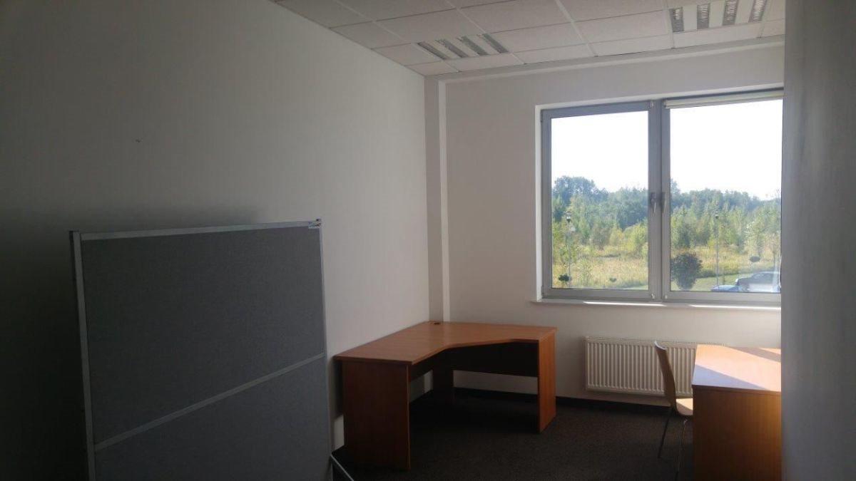 Lokal użytkowy na sprzedaż Gliwice, NOWE GLIWICE  44m2 Foto 5