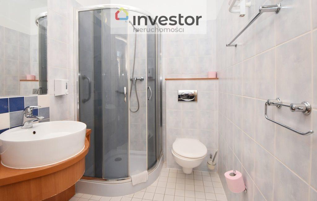 Lokal użytkowy na sprzedaż Przejazdowo  1348m2 Foto 9