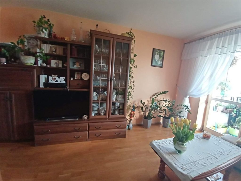Mieszkanie na sprzedaż Kielce, Ślichowice, Jurajska  102m2 Foto 4