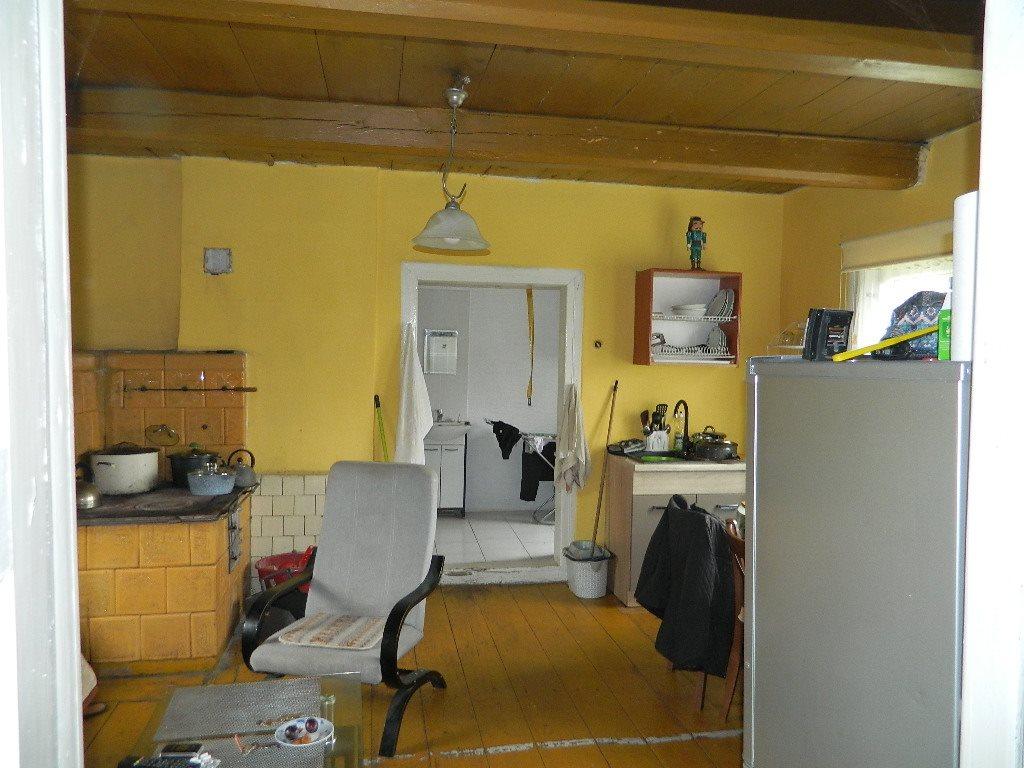 Dom na sprzedaż Wólka Ołudzka  65m2 Foto 6