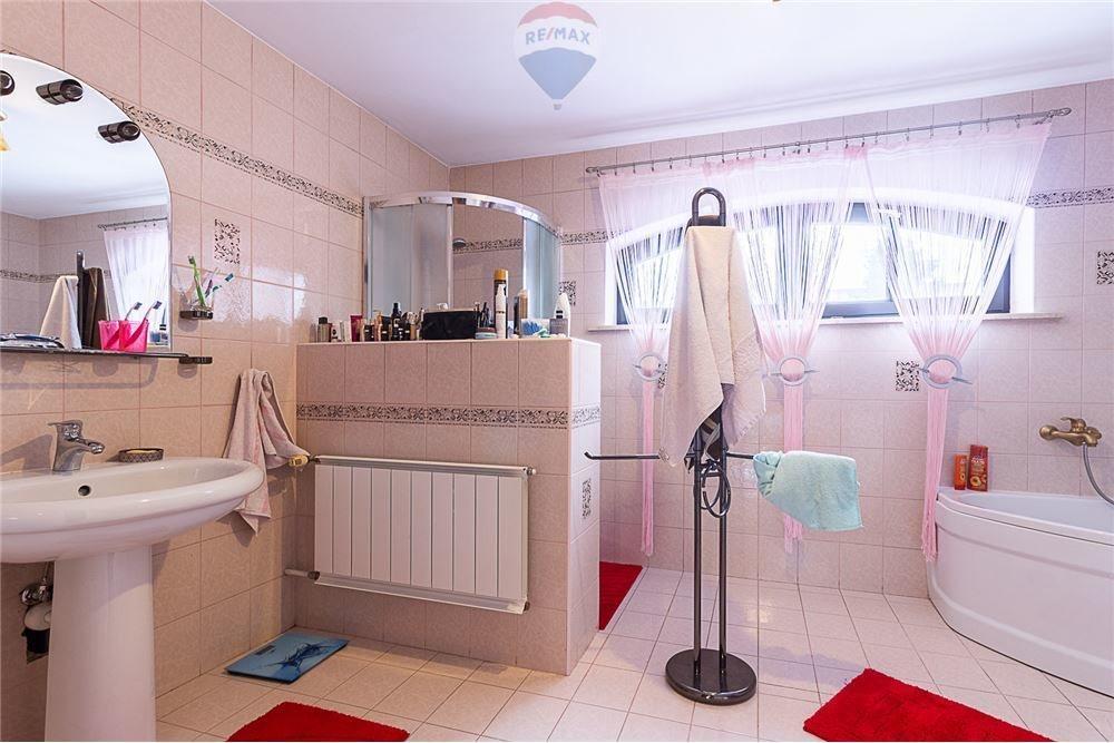 Dom na sprzedaż Myślenice  520m2 Foto 13