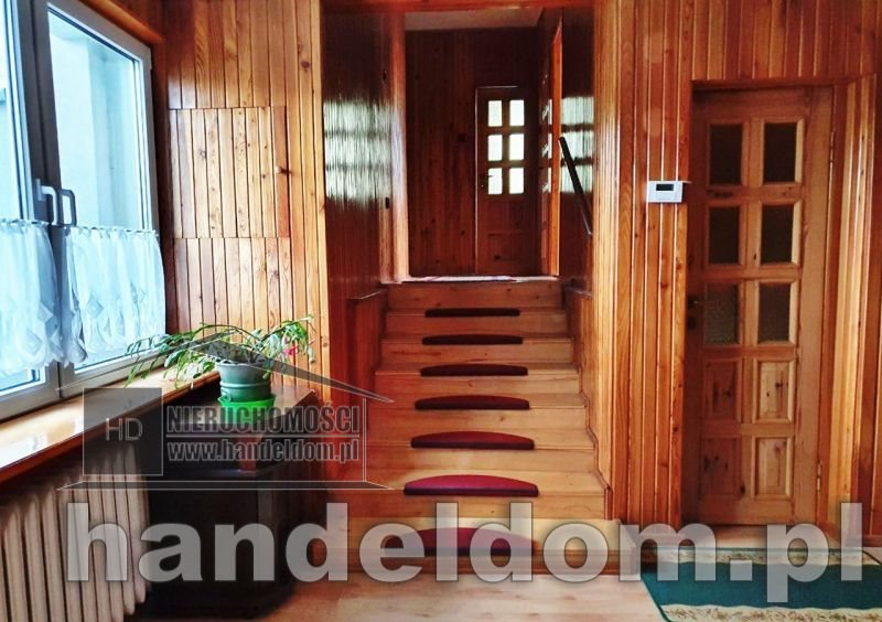 Dom na sprzedaż Włocławek, Michelin  100m2 Foto 3