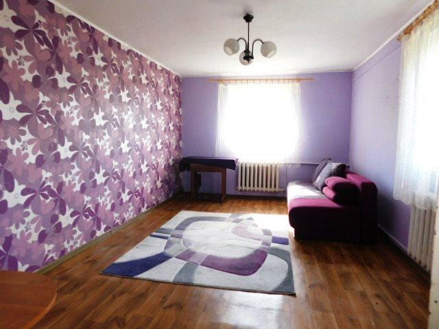 Dom na sprzedaż Sulimy  100m2 Foto 1