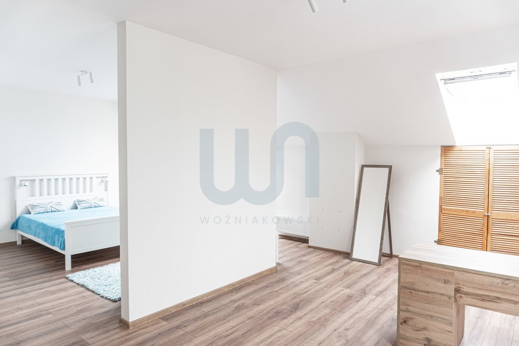 Dom na sprzedaż Warszawa, Ursynów, Grabów  129m2 Foto 13